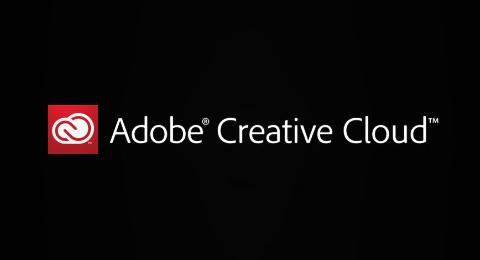 Adobe Creative CloudユーザーはCS6以降のバージョンをいつでも使えるように