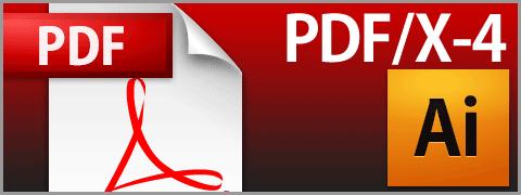 indesign pdf epub 変換