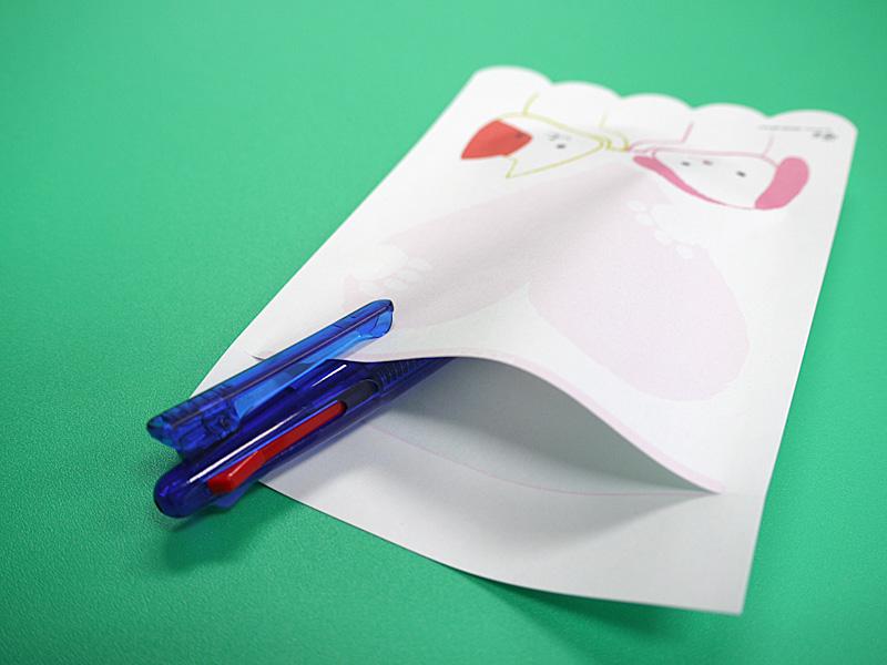 http://blog.ddc.co.jp/img/blog/mail/images/20100407-pocketmemo-04.jpg