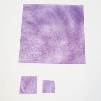 グラシン紙で簡単レジンアクセサリー-01