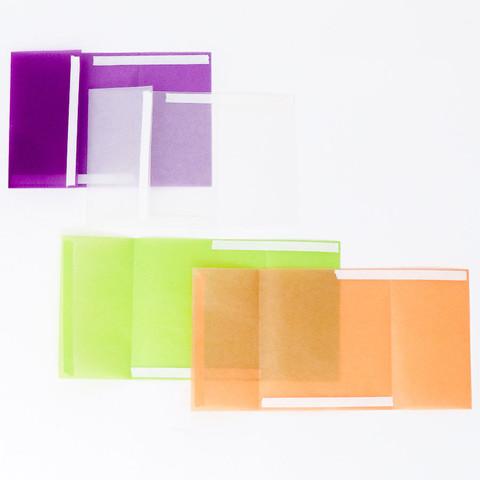 グラシン紙でほんのり透けるテトラパック-03