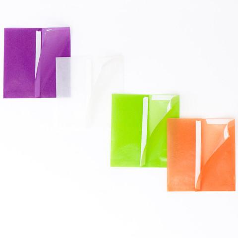 グラシン紙でほんのり透けるテトラパック-04