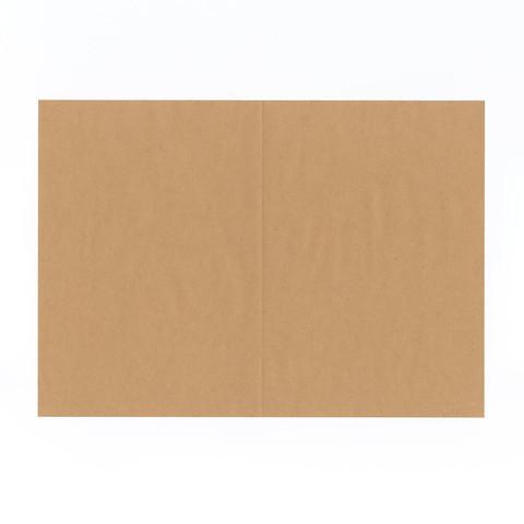 グラシン紙とクラフト紙でチラ見せ封筒ラッピング-01