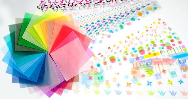 【SNSの反響追加】2/27-3/4 大阪・阪急うめだ本店「文具の博覧会2019春」出展