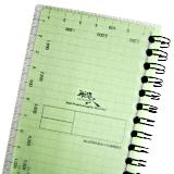 おすすめの仕事用メモ帳3選+α(ひよこナース)