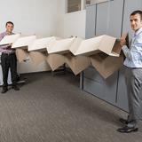 世界のORIGAMIはすごい。超頑丈で伸縮自在の折り紙構造物(ギズモード・ジャパン)