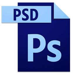 PSDデータ・ピー�...