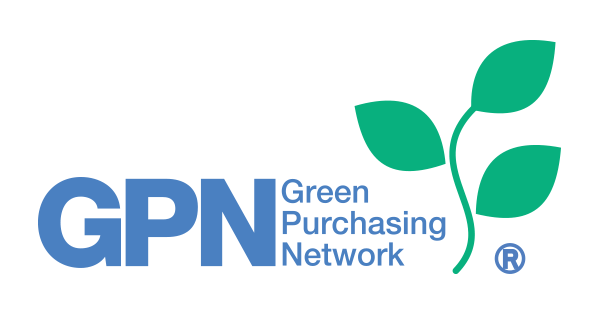 GPN・グリーン購入ネットワーク