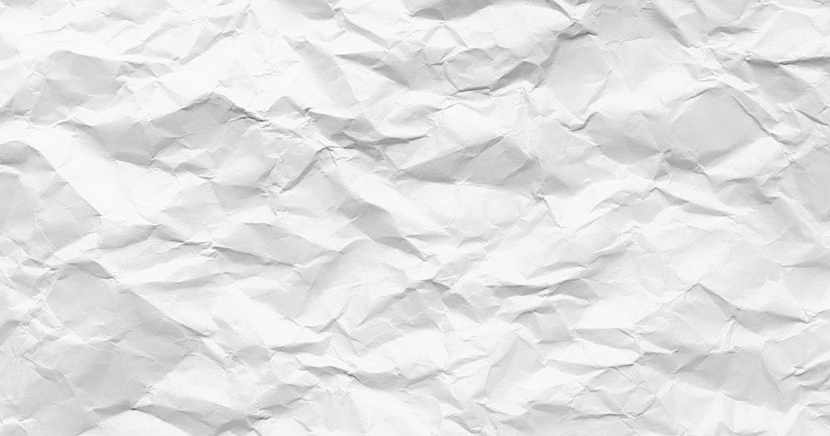 損紙・ヤレ紙・予備紙